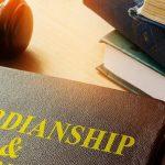 GUARDIANSHIP LAW ATTORNEY